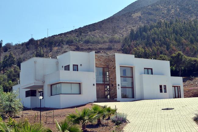 Venta de casas prefabricadas desde la serena en chile - Opinion casas prefabricadas ...