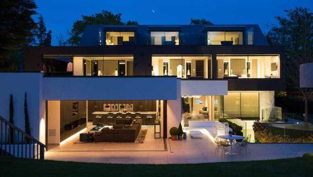 3 Empresas De Casas Prefabricadas Con Precios Y Modelos