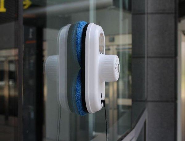 Tecnología inteligente para el hogar para ahorrar tiempo