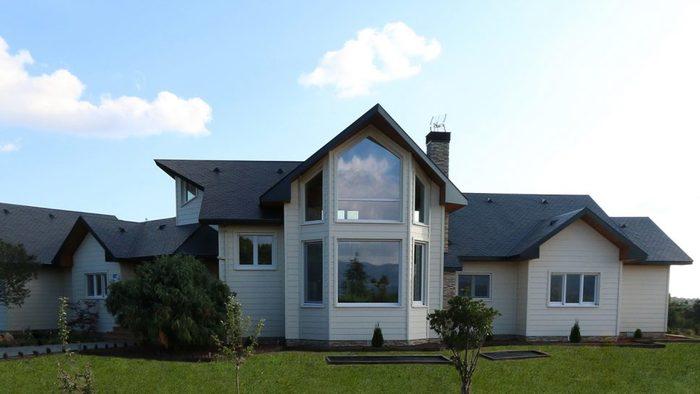 3 empresas de casas prefabricadas con precios y modelos - Casas prefabricadas con precios ...